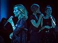 Trondheim Voices Kongsberg Jazzfestival 2017 (181618).jpg