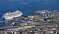 Trondheim havn Brattøra 01.jpg