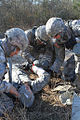Troopers compete in combat livesaver games 131210-A-JE145-003.jpg