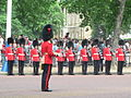 Trooping the Colour 2006 - P1110256 (169172608).jpg