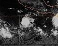Tropical Depression Twenty Three-E 1989.jpg