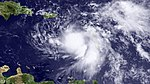 Tropical Storm Emily Aug 2 2011 1445Z.jpg