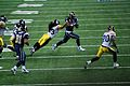 Troy Polamalu dive tackle.jpg