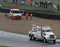 Truck racing - recovery - Flickr - exfordy.jpg