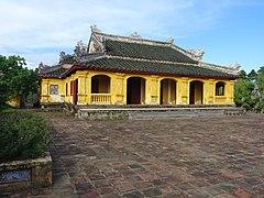 Truong Sanh Residence 6.jpg