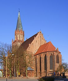 Trzebiatow Saint Mary's Maternity Church NWbW 2009-04.jpg