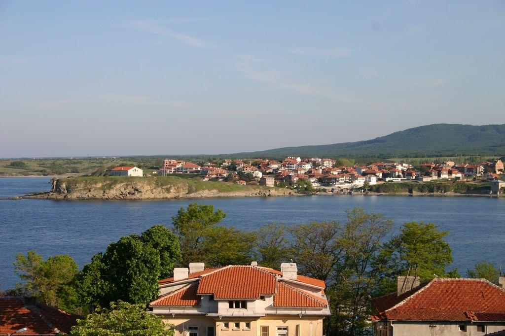 Tsarevo - panoramio - SpaceControl (5)