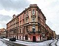 Tsentralny District, St Petersburg, Russia - panoramio (274).jpg