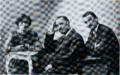 TsereteliYhermanosGeorgiaOctubreNoviembre1917.png