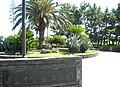 Tsujido kaihin park.JPG