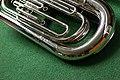Tuba on the ground (58910443).jpg
