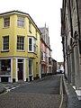 Tucker Street, Cromer.jpg