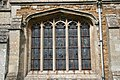 Tudor window - geograph.org.uk - 775265.jpg