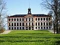 Tullgarn Palace closer view.JPG