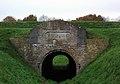 Tunnel (10961656704).jpg
