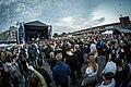Tuomas Valtanen, Sideways Festival.jpg