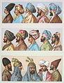 Turbans 1.jpg
