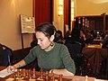 Turkan Mamedyarova 2007 a.jpg