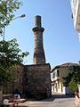 Turkey-2487 (2216289379).jpg