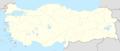 Turkey statistical regions map.png