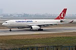 Turkish Airlines Cargo, TC-JDS, Airbus A330-243F (18024319083) (2).jpg