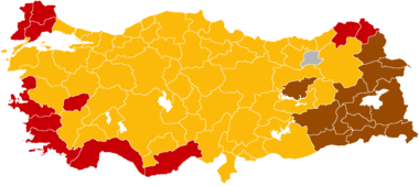 Turkish general election 2002.png
