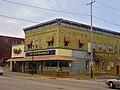 "Tuttle""s Pharmacy ^ Hallmark Store - panoramio.jpg"