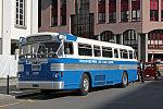 Twin Coach Lucerne.jpg