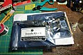 Two Adafruit Drawdio Kits.jpg