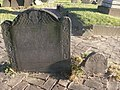 Twogravestones.jpg