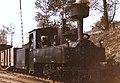 Tx-1112 in Naklo nad Notecia Wask (27.9.1992r.jpg