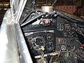Typhoon cockpit instrumentation (3276997824).jpg
