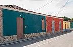 Typical colonial houses Margarita Island.jpg