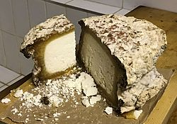 Tyrolean grey cheese Loaf Cut.jpg