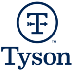Tyson foods logo17.png
