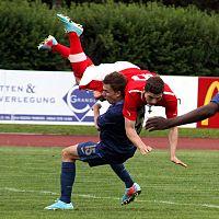 U-19 EC-Qualifikation Austria vs. France 2013-06-10 (059).jpg