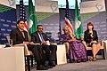 U.S.-Africa Leaders Summit Food Security & Climate Change Session.jpg