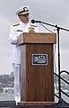 U.S. 3rd Fleet Changes Hands, Alexander Retires 190927-N-ZZ513-1187.jpg