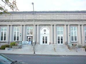 U.S. Post Office (Lima, Ohio).JPG