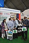 U.S. Showcases Agricultural Partnership at Expo in Lahore (33454393920).jpg