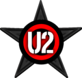U2 Barnstar Hires.png