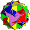 UC55-5 truncated tetrahedra.png