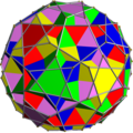 UC57-5 truncated cubes.png