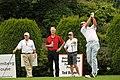 UFV golf pro-am 2013 21 (9204547334).jpg
