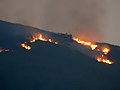 UG-LK Photowalk - 2018-03-24 - Wildfire near Kataboola (3).jpg