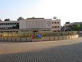 UGIE Rourkela Main Campus.jpg