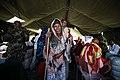 UPDF celebrate Tarehe Sita in Somalia 08 (6840605567).jpg