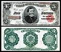 US-$5-TN-1891-Fr.365.jpg