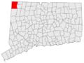 US-CT-Salisbury.png