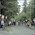 US-WA-Olympia-EvergreenStateCollege-WorkersStrike-2013-5-25-011.jpg